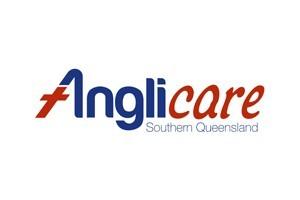 anglicare-logo