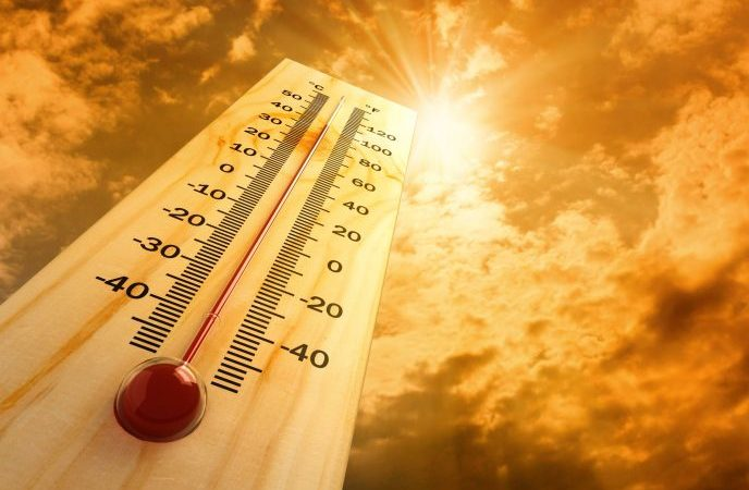 summer-heat-688x459